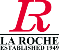 PF La Roche and Co Ltd Image
